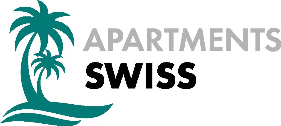 Apartments Swiss